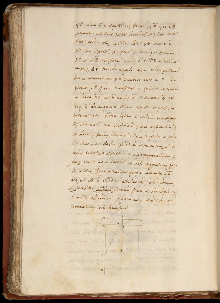 Image of Baldi-1592-174v