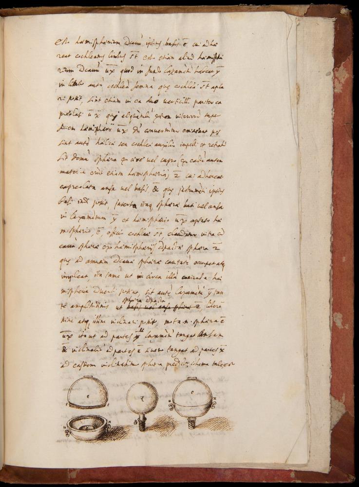 Image of Baldi-1592-176r