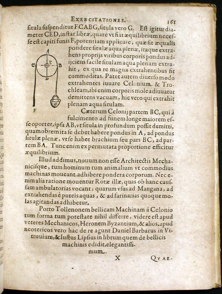 Image of Baldi-1621-161
