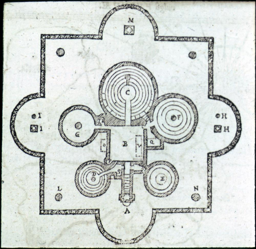 Image of Brahe-Exhibit-128