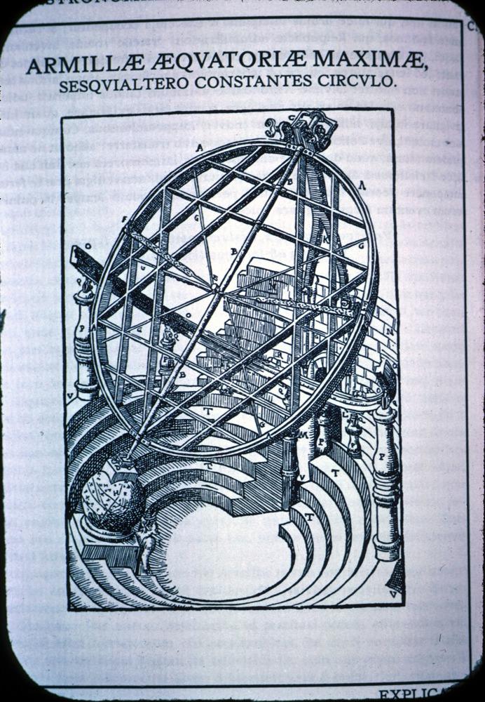 Image of Brahe-Exhibit-135