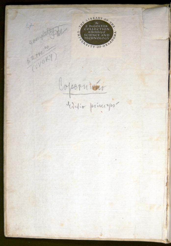 Image of Copernicus-1543-000-e1
