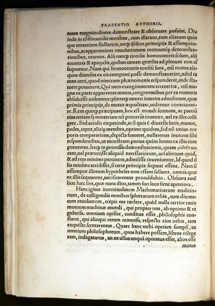 Image of Copernicus-1543-000-z03v