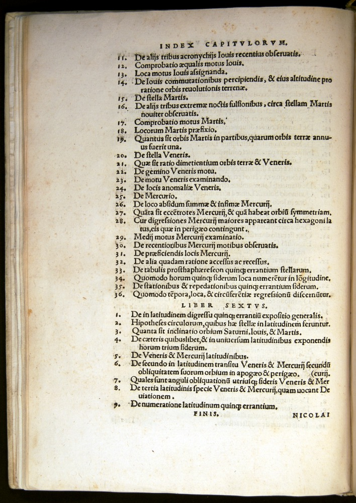 Image of Copernicus-1543-000-z06v