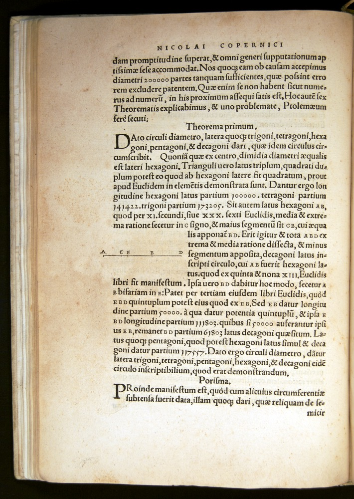 Image of Copernicus-1543-012v