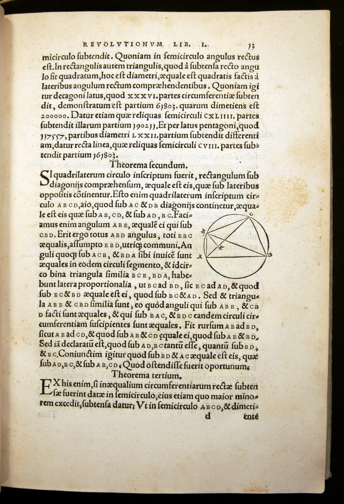 Image of Copernicus-1543-013