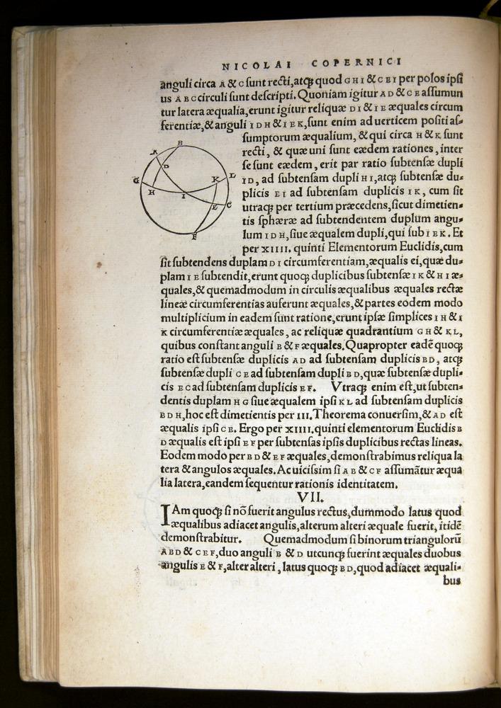 Image of Copernicus-1543-023v
