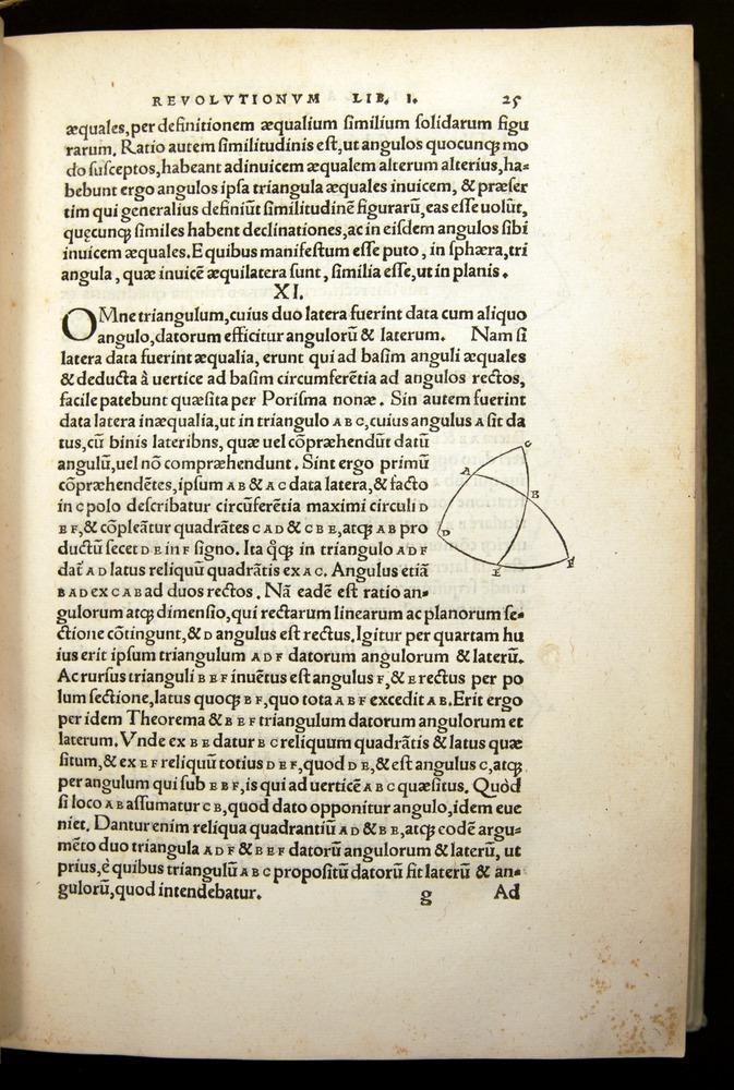 Image of Copernicus-1543-025