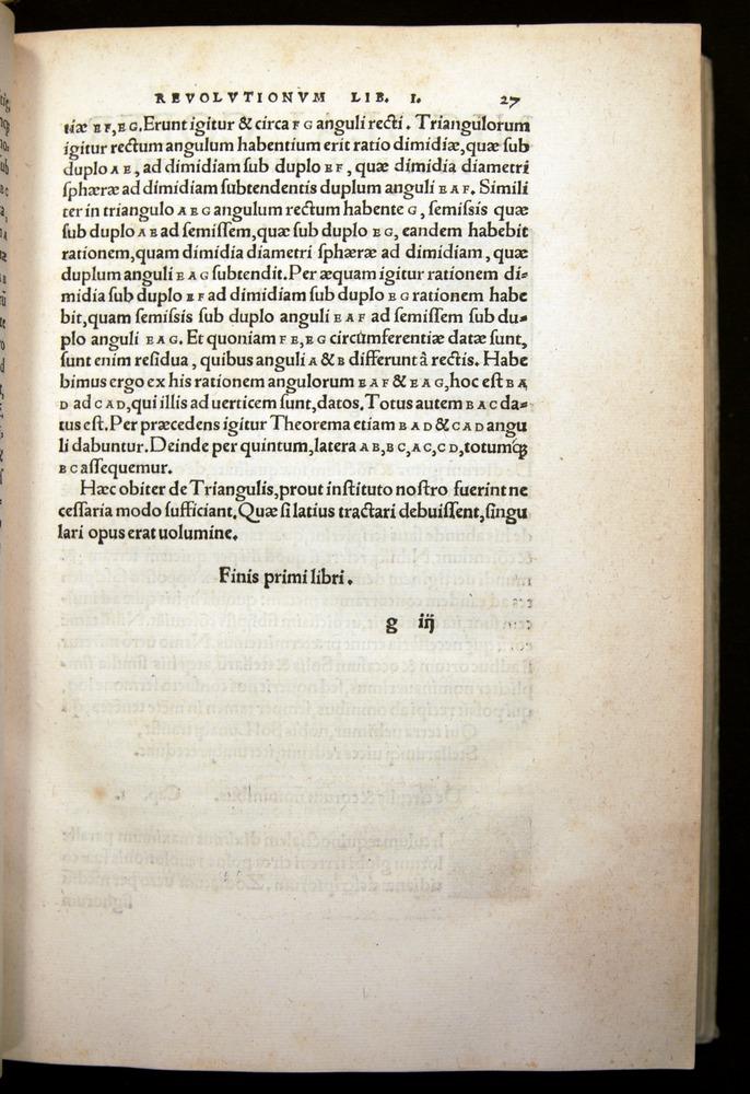 Image of Copernicus-1543-027