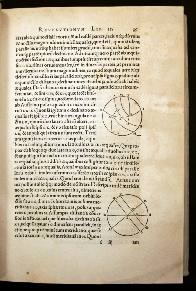 Image of Copernicus-1543-035