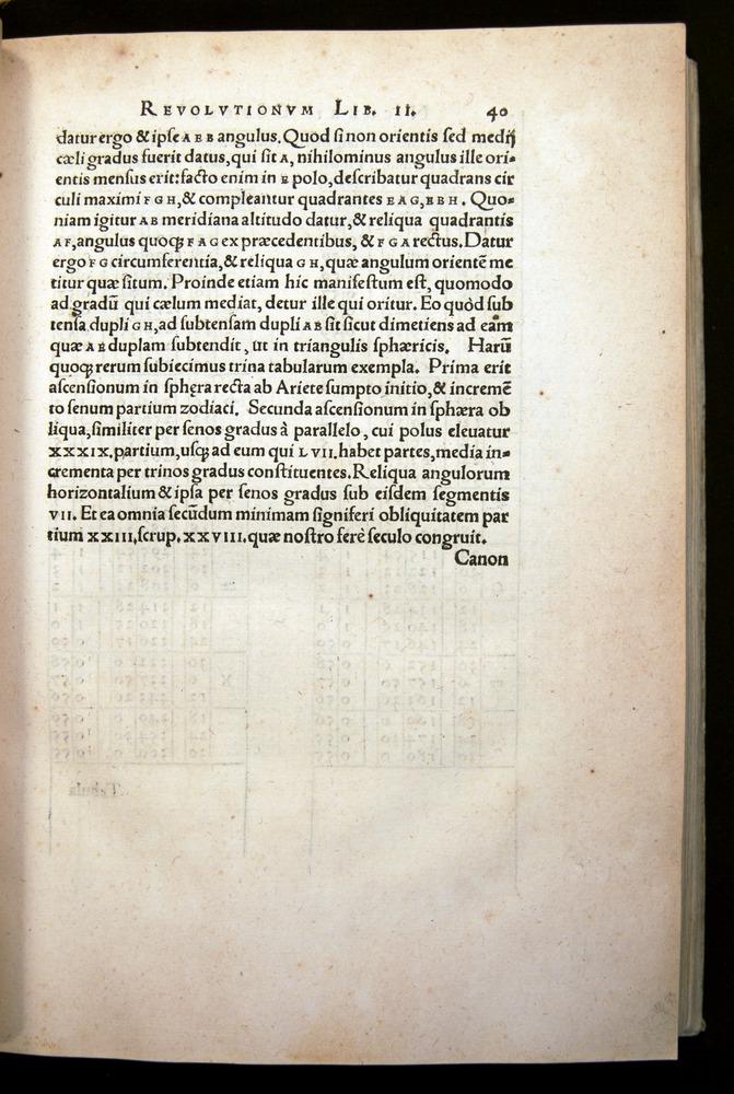 Image of Copernicus-1543-040