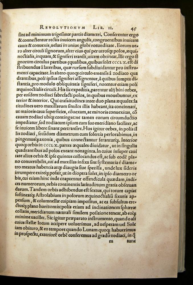 Image of Copernicus-1543-045