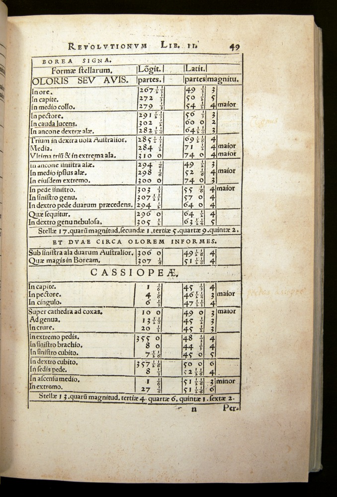 Image of Copernicus-1543-049