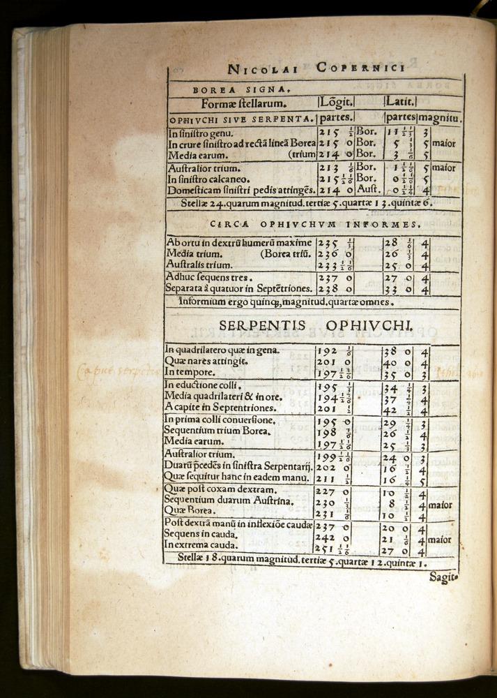 Image of Copernicus-1543-050v