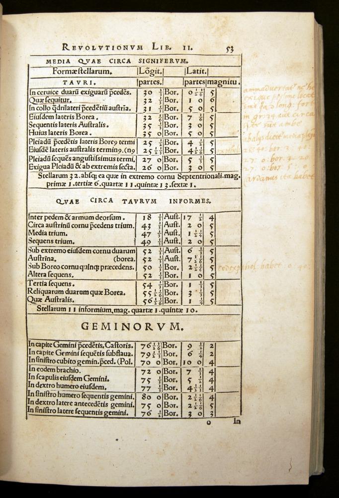 Image of Copernicus-1543-053