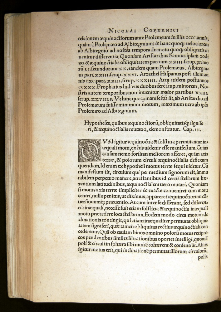 Image of Copernicus-1543-065v