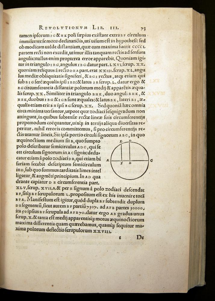 Image of Copernicus-1543-073