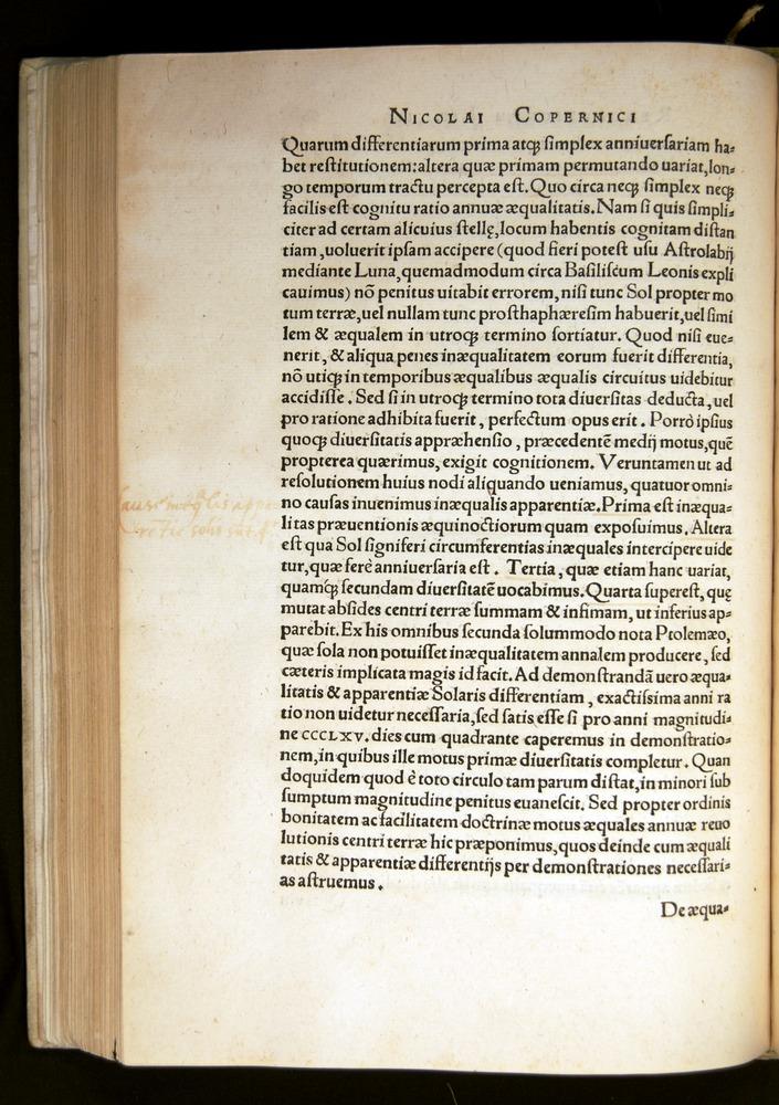 Image of Copernicus-1543-080v