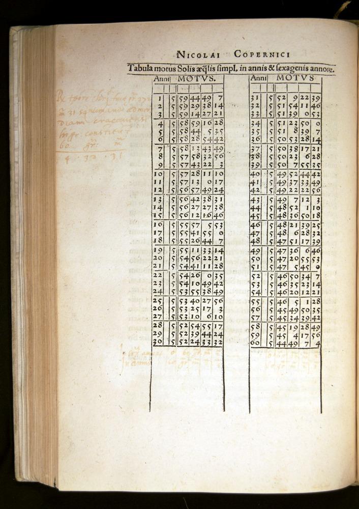 Image of Copernicus-1543-081v