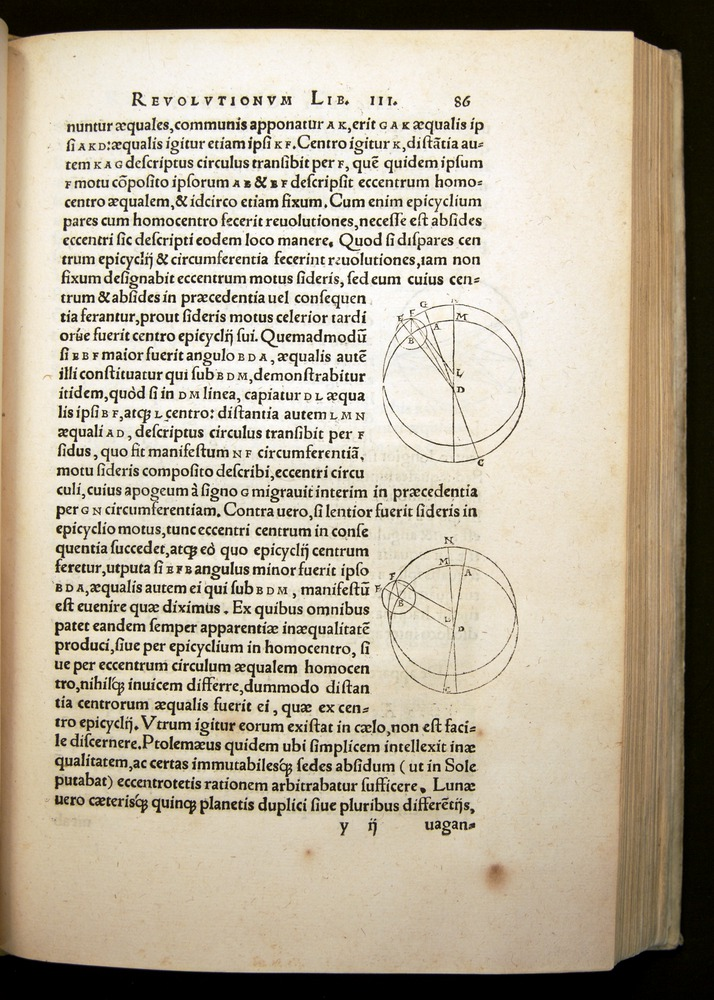 Image of Copernicus-1543-086