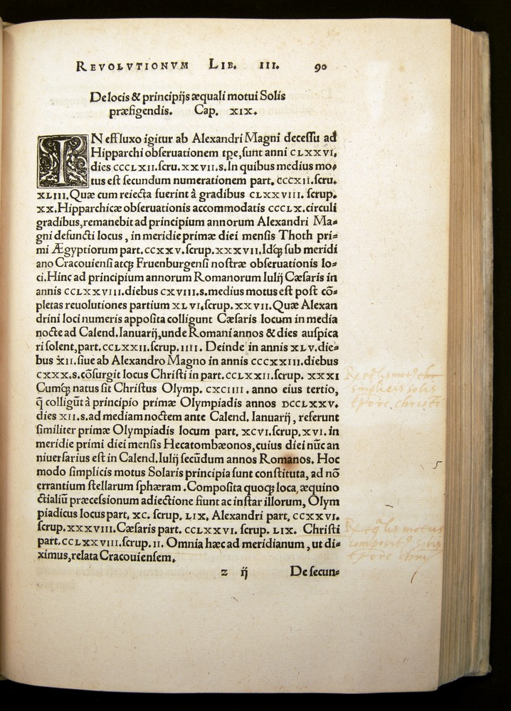 Image of Copernicus-1543-090
