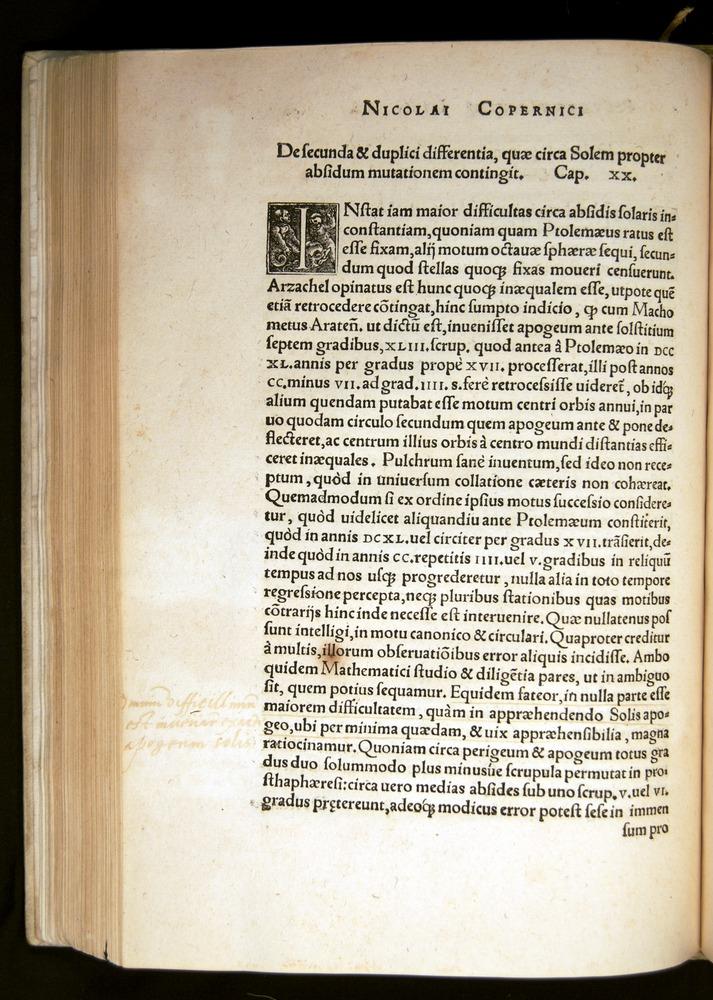 Image of Copernicus-1543-090v