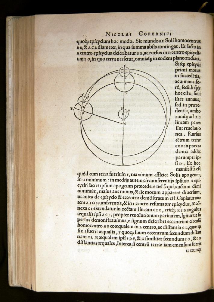 Image of Copernicus-1543-091v