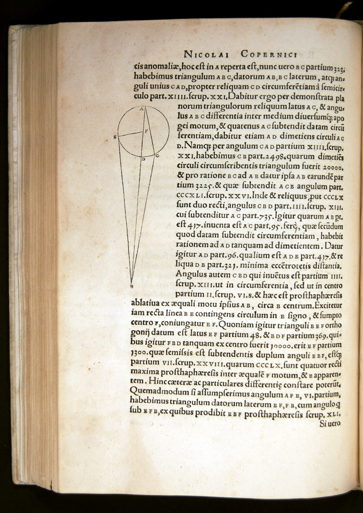 Image of Copernicus-1543-092v
