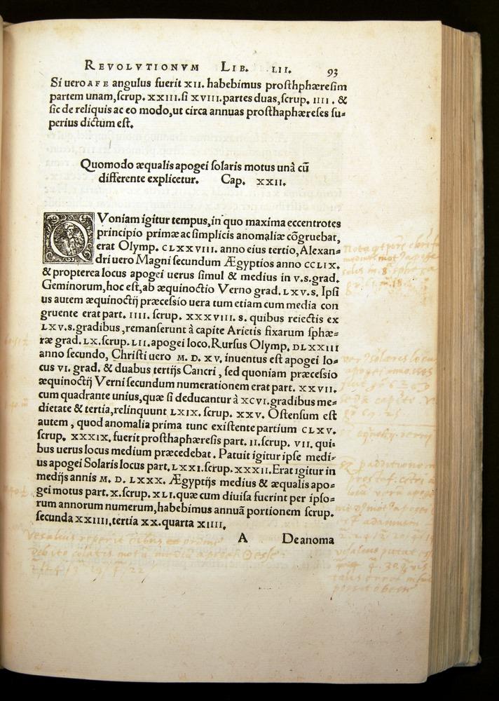 Image of Copernicus-1543-093