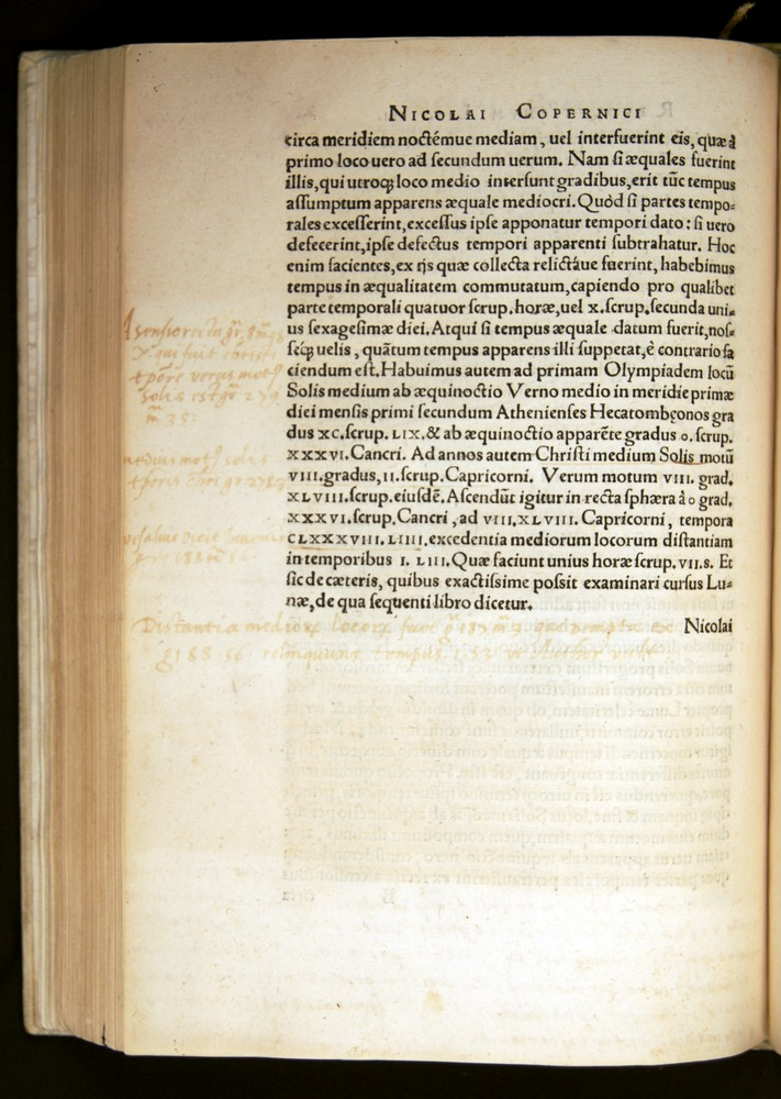 Image of Copernicus-1543-097v