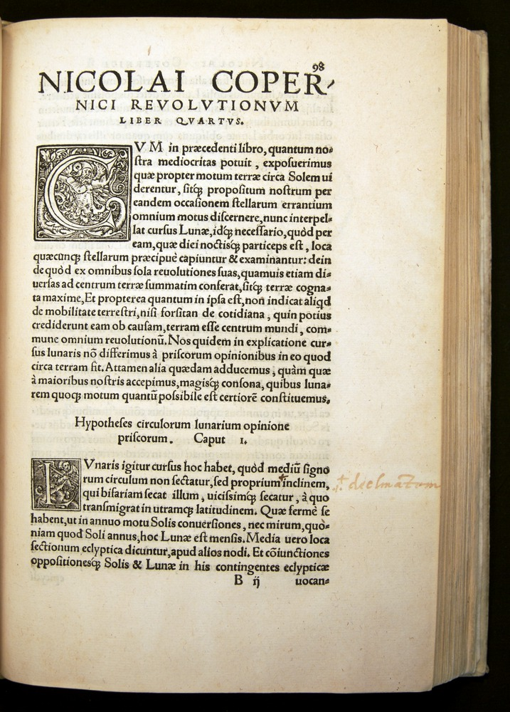 Image of Copernicus-1543-098