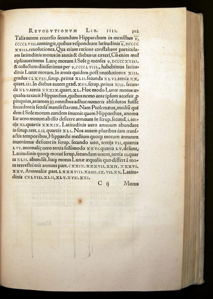 Image of Copernicus-1543-102