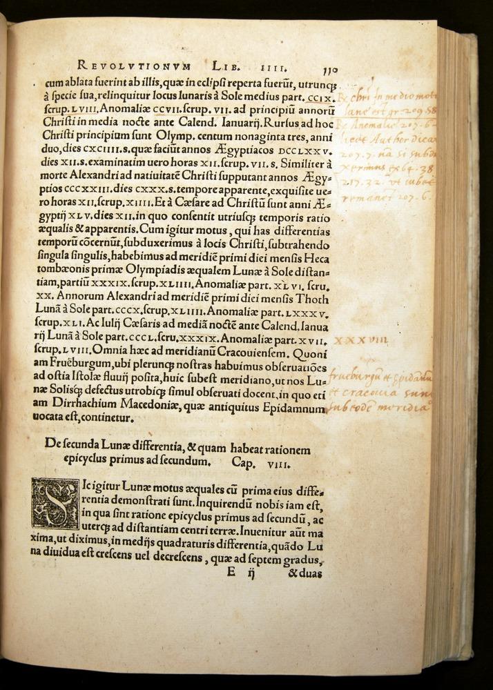 Image of Copernicus-1543-110