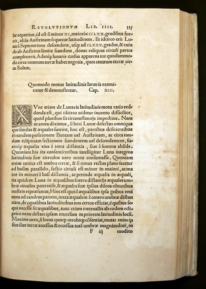 Image of Copernicus-1543-115