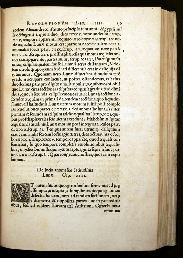 Image of Copernicus-1543-116