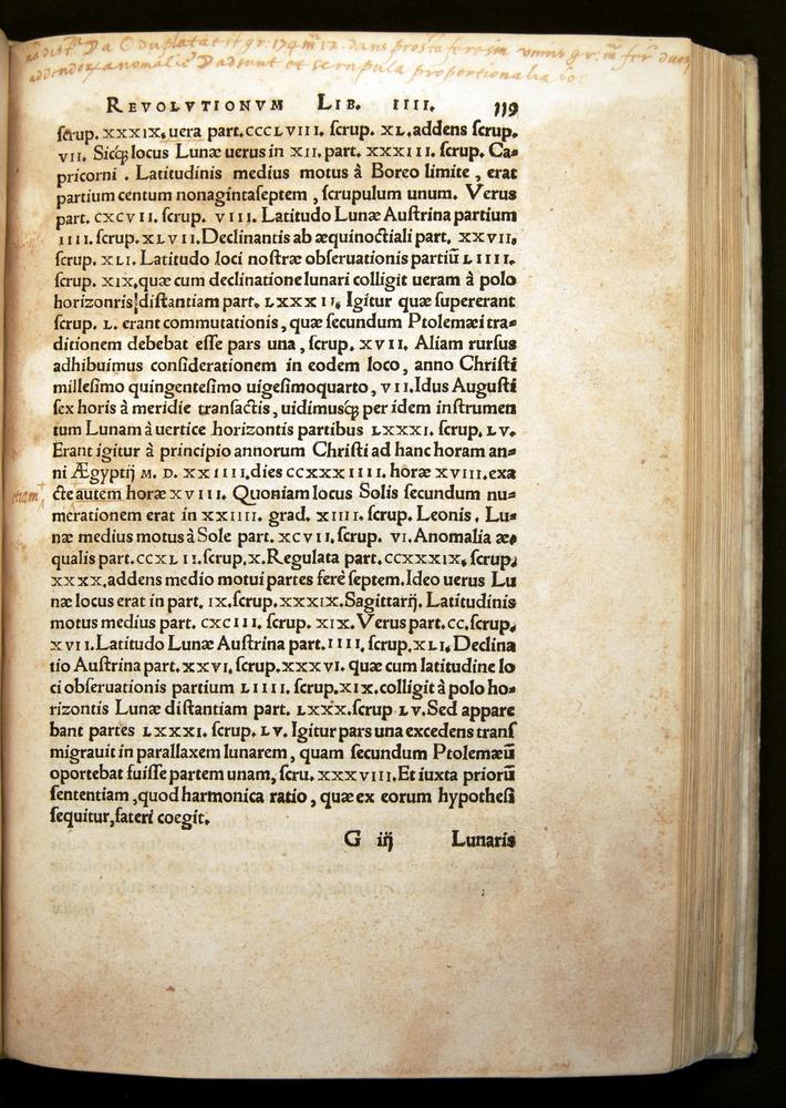 Image of Copernicus-1543-119