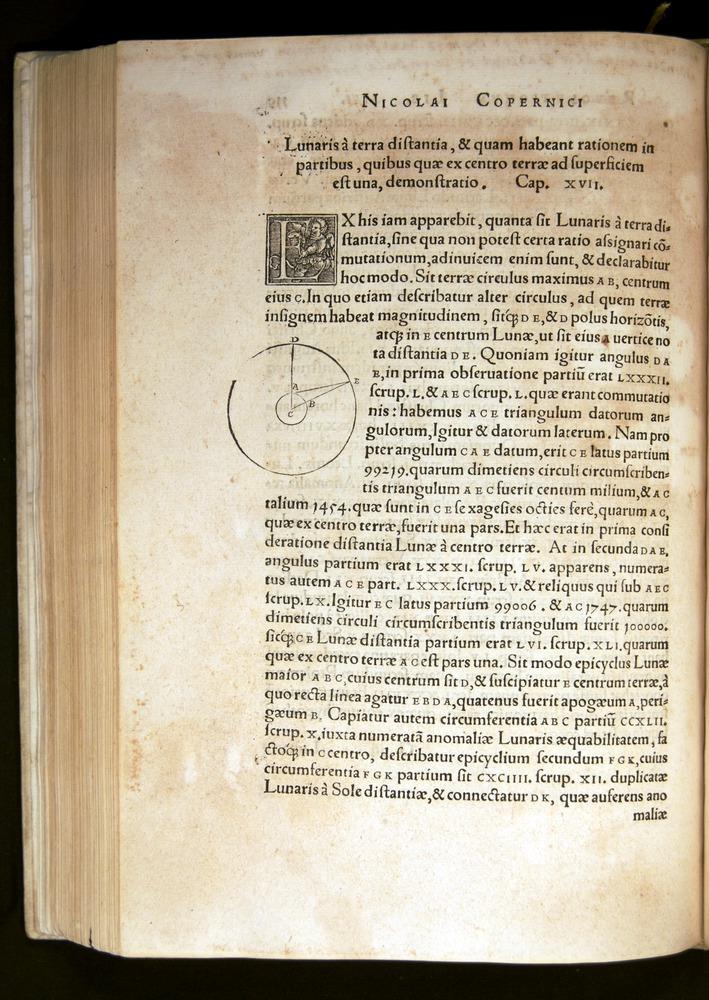 Image of Copernicus-1543-119v