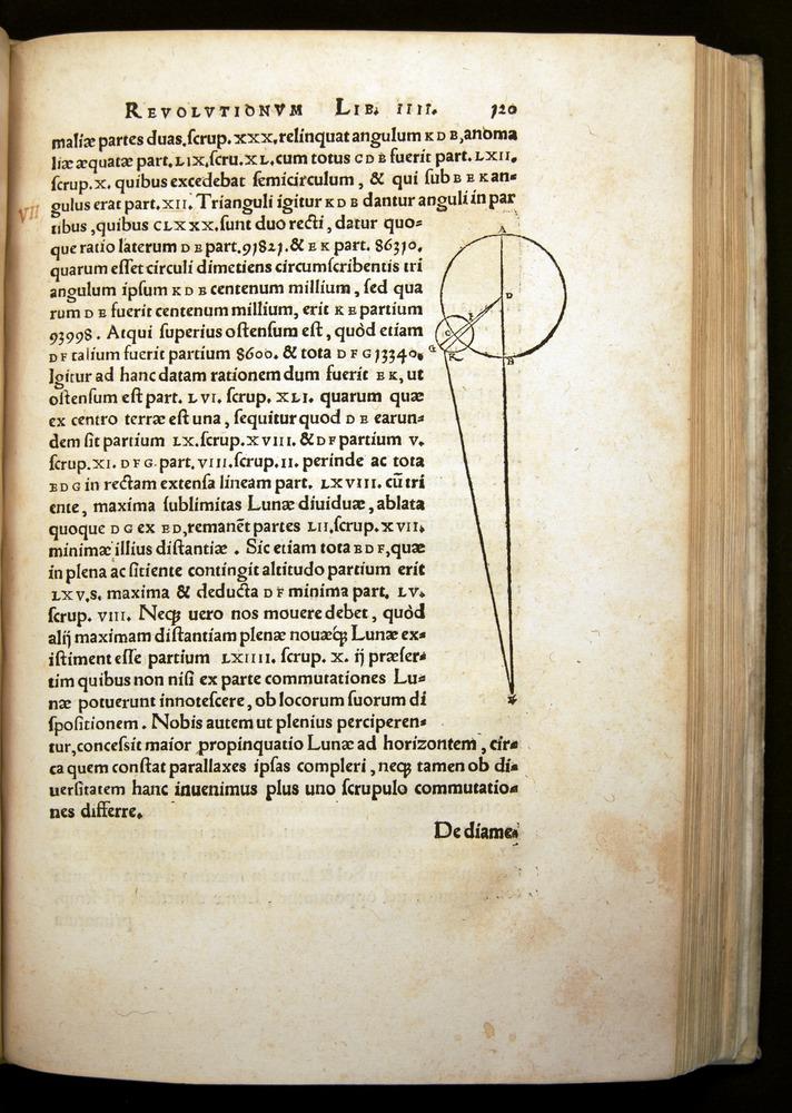 Image of Copernicus-1543-120