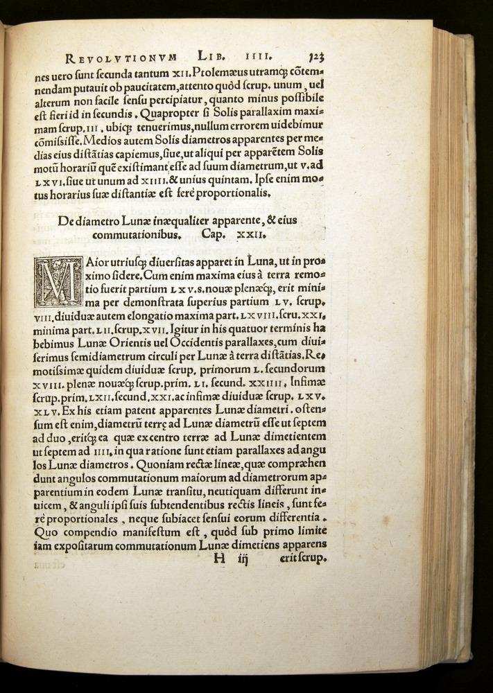 Image of Copernicus-1543-123