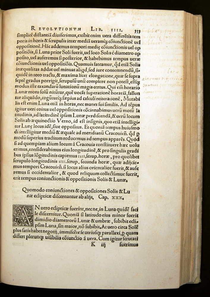 Image of Copernicus-1543-131