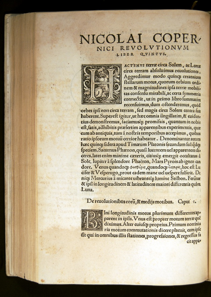 Image of Copernicus-1543-133v