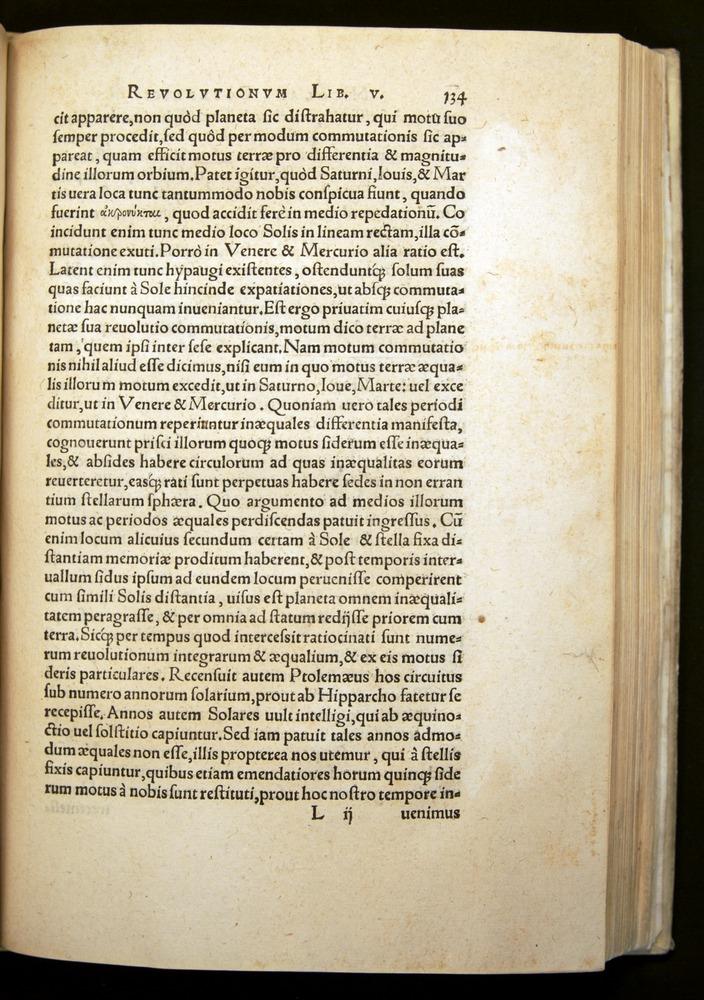 Image of Copernicus-1543-134