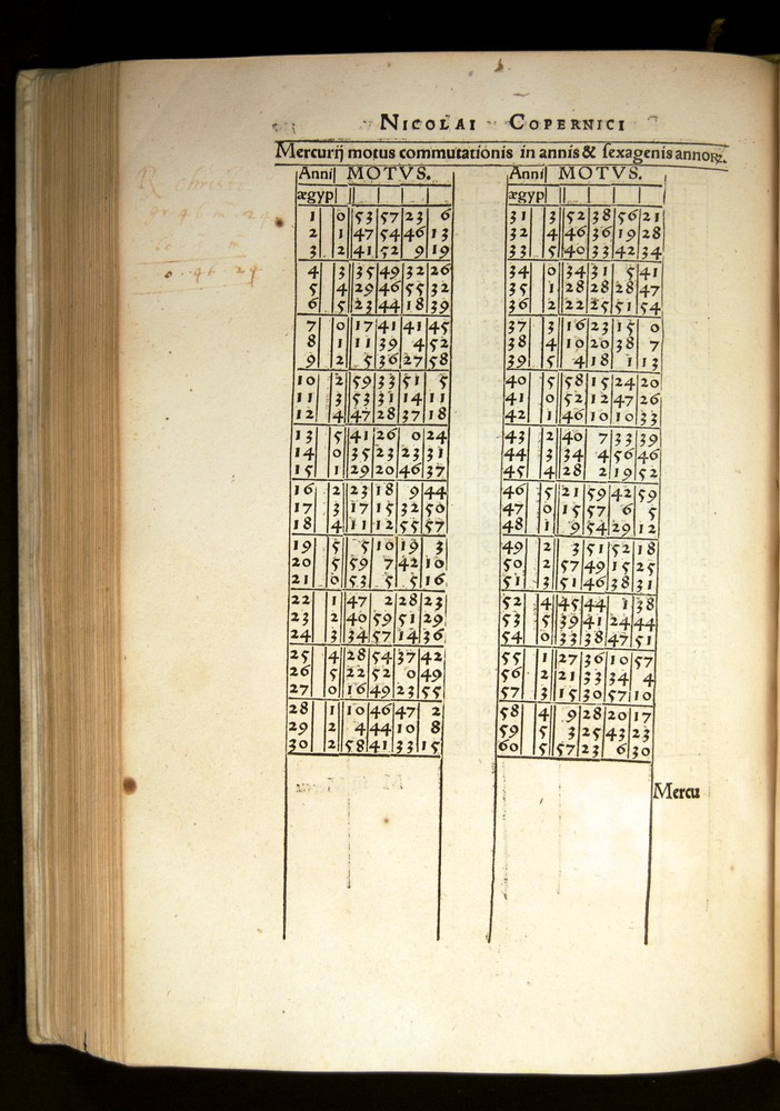 Image of Copernicus-1543-139v