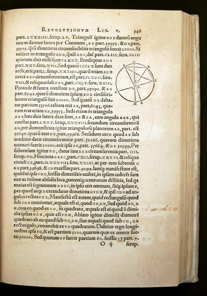Image of Copernicus-1543-146