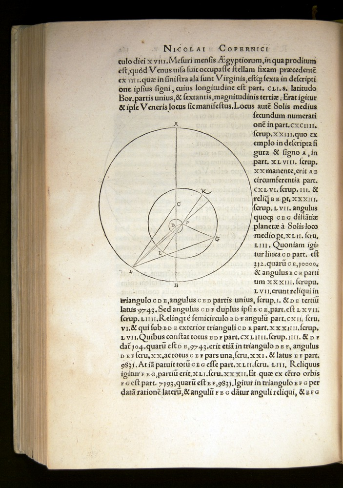 Image of Copernicus-1543-162v