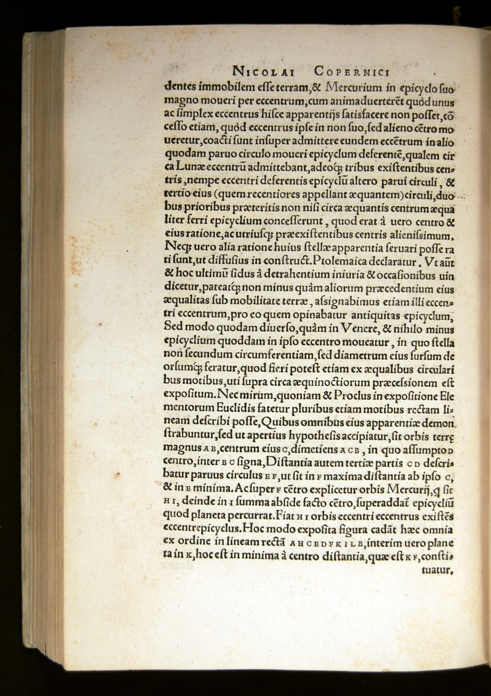Image of Copernicus-1543-164v
