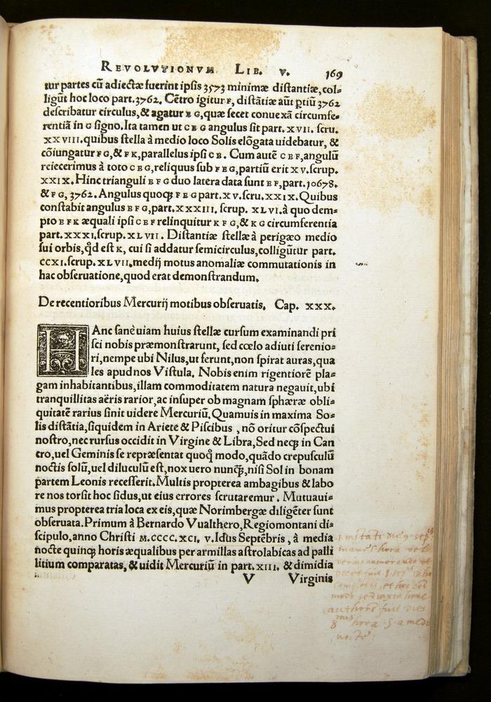 Image of Copernicus-1543-169