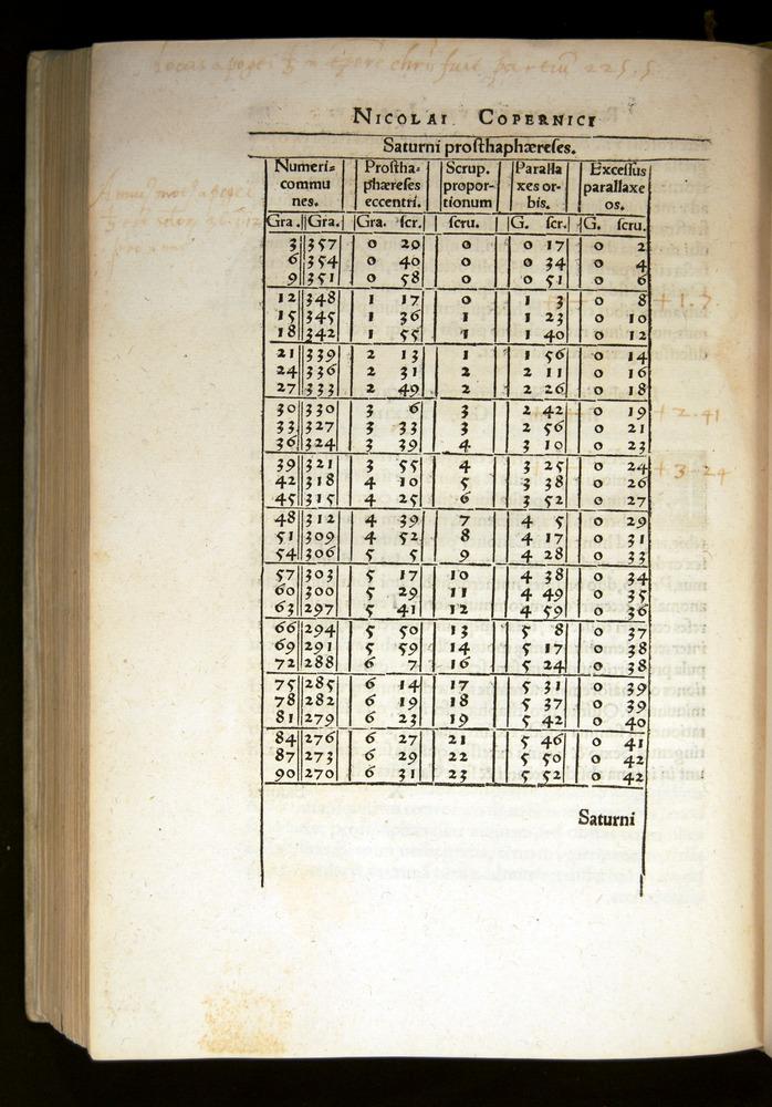 Image of Copernicus-1543-173v