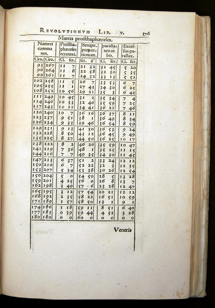 Image of Copernicus-1543-176