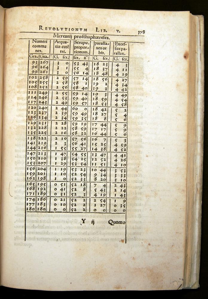 Image of Copernicus-1543-178